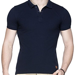 supplier basic short sleeve polo shirts