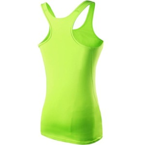 Compression tank top for women distributors
