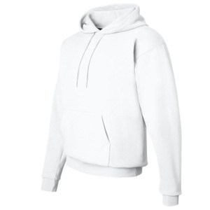 Custom Plain Hoodies (4)
