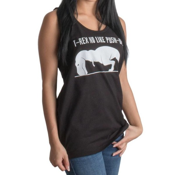 Custom Printed Tank Top manufacturer