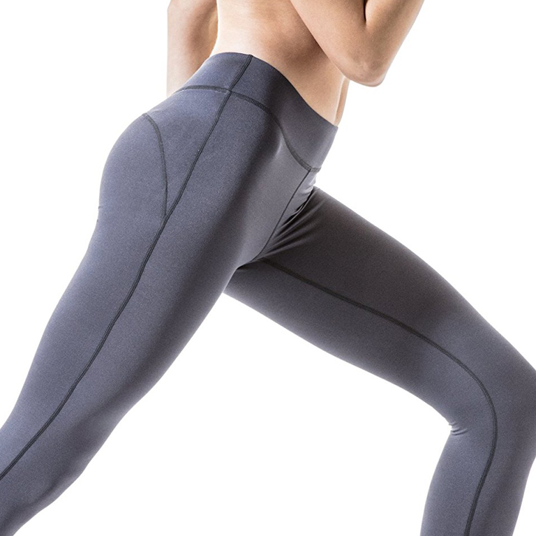 PLUS SIZE COMPRESSION LEGGINGS MANUFACTURER (10)