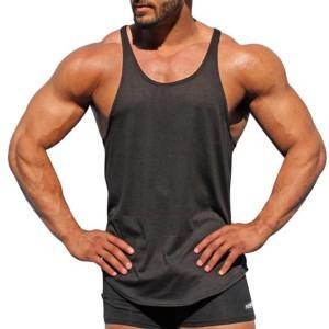 Mens Training Tank Top wholesale
