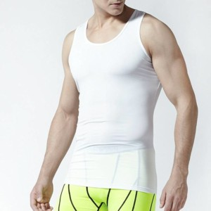manufactures Mens Training Tank Top