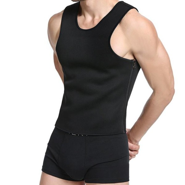 Mens Training Tank Top suppliers