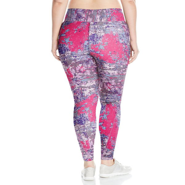 PLUS SIZE COMPRESSION LEGGINGS MANUFACTURER (1)