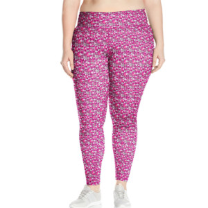 PLUS SIZE COMPRESSION LEGGINGS MANUFACTURER (2)