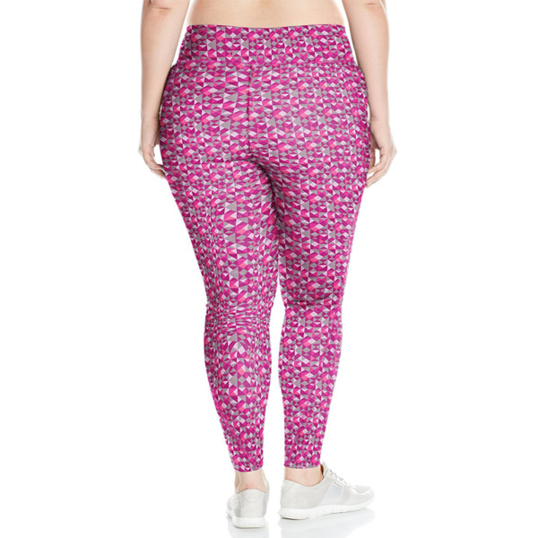 PLUS SIZE COMPRESSION LEGGINGS MANUFACTURER (3)