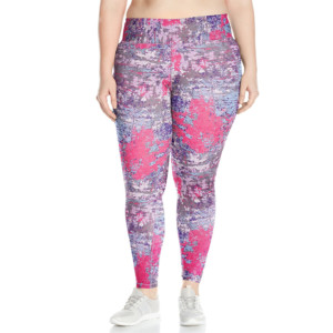 PLUS SIZE COMPRESSION LEGGINGS MANUFACTURER (4)