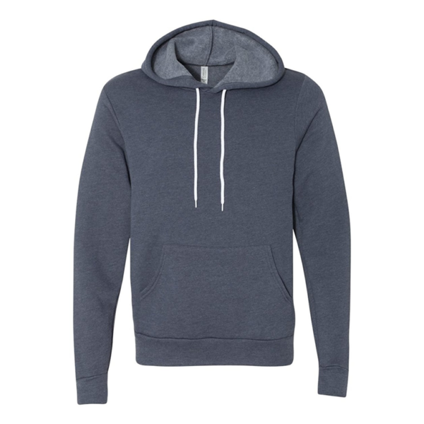 hooded sweatshirt manufacturers wholesale dress suppliers