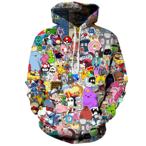 Wholesale-Unisex-Hoodies (2)