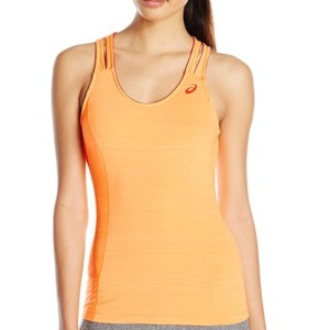 manufacturers women's contour tank top