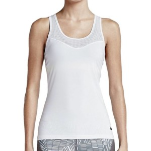 Womens Traning Tank Top manufacturer