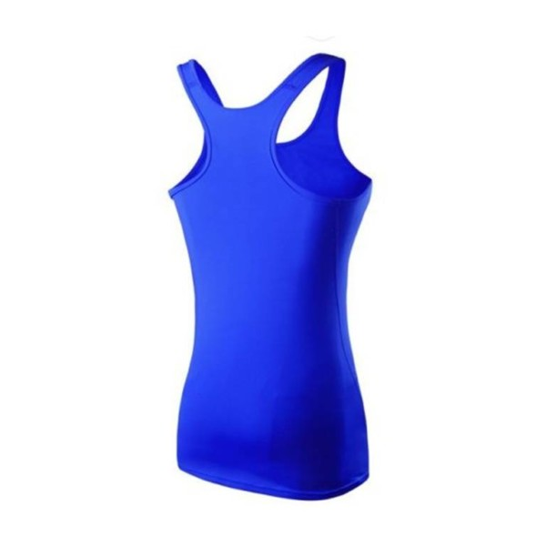 distributors Womens Traning Tank Top