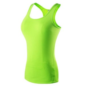 Womens Traning Tank Top wholesale