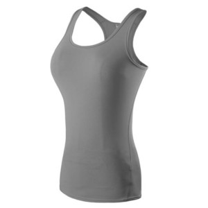 private label Womens Traning Tank Top