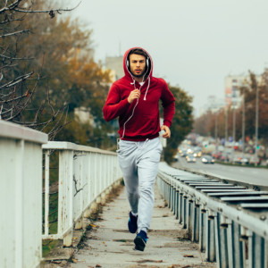Activewear