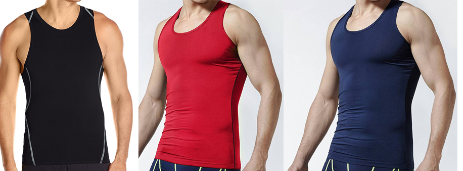 compression-tank-top-manufacturer