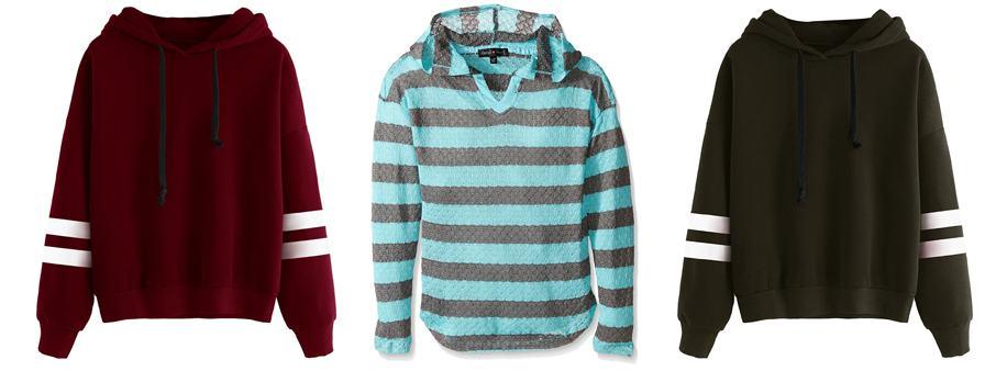 drop-shoulder-hoodies-manufacturer-wholesale-supplier-thygesen-textile-vietnam