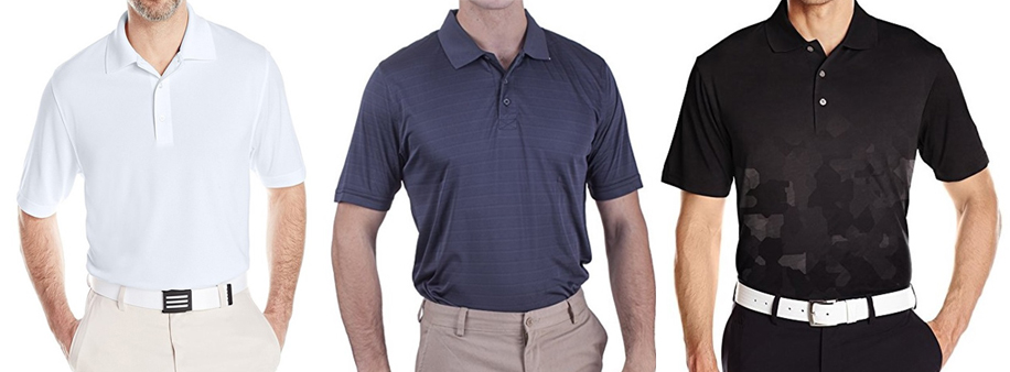 golf-polo-shirt-manufacturer-wholesale-supplier