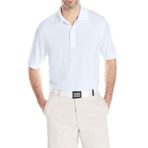 Golf Short Sleeve Polo Shirt Suppliers
