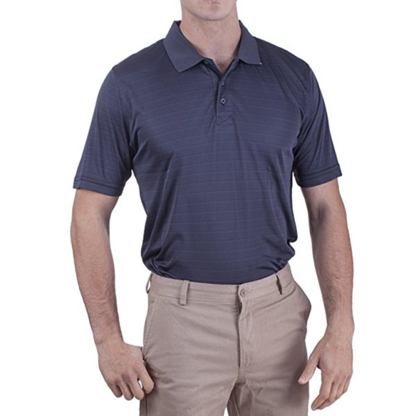 Golf Short Sleeve Polo Shirt Manufacturers
