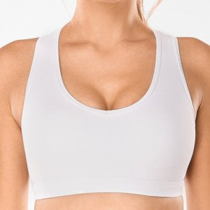 private-label-bra-wholesale-supplier-manufacturer-thygesen-textile-vietnam (2)