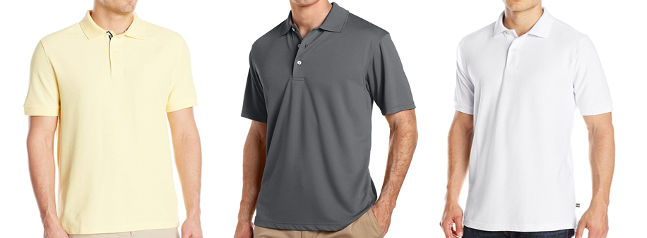 simple-basic-polo-shirts-manufacturer