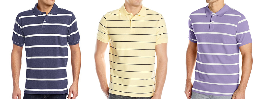 striped-short-sleeve-polo-shirts-manufacturer-wholesale-supplier