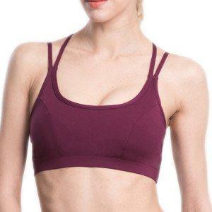 ultimate-comfy-support-wire-free-bras-manufacturer-supplier-thygesen-textile-vietnam (4)