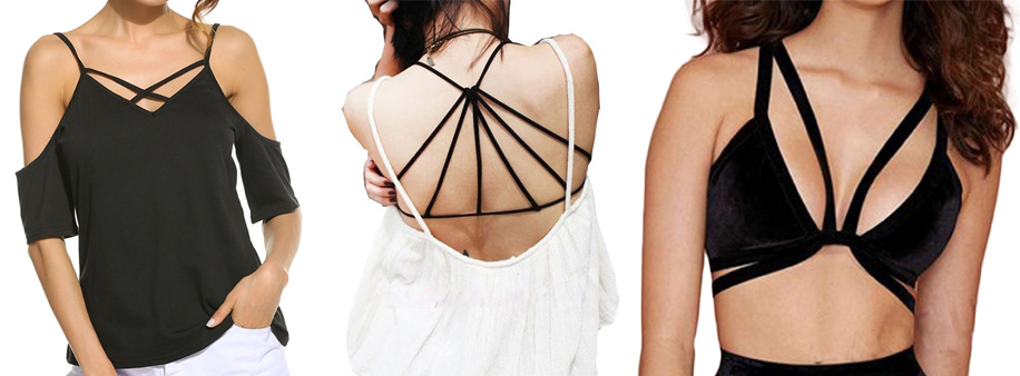 womens-cutout-tank-top-manufacturer-wholesale-supplier