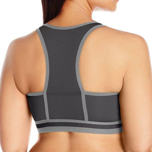 womens-plus-size-push-up-sports-bra-manufacturer-supplier-thygesen-textile-vietnam (3)