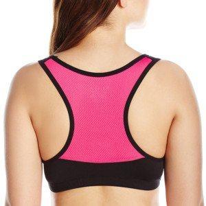 womens-plus-size-push-up-sports-bra-manufacturer-supplier-thygesen-textile-vietnam (5)