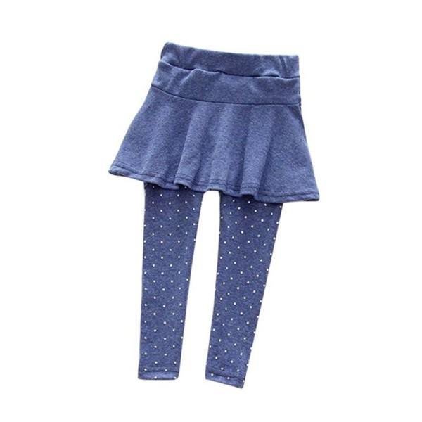 baby skirt leggings distributors
