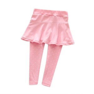 wholesale baby skirt leggings