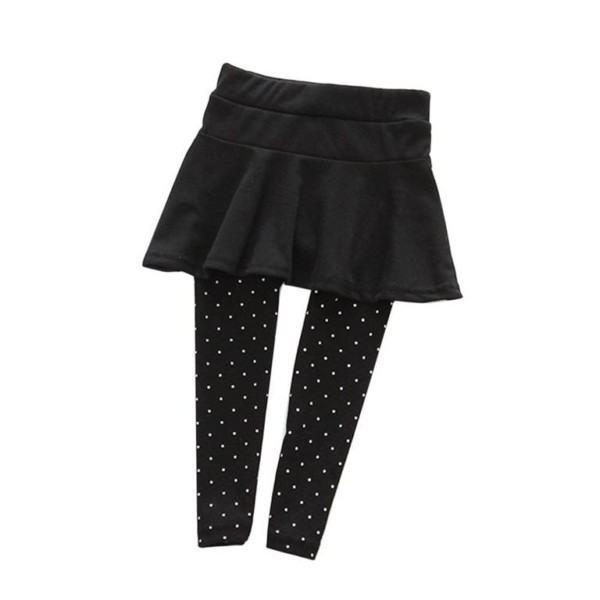 baby skirt leggings private label