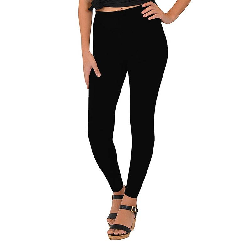 Comfort lady leggings manufacturers