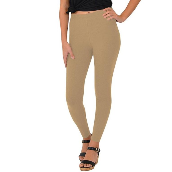 wholesale Comfort lady leggings