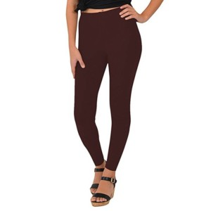 Comfort lady leggings private label