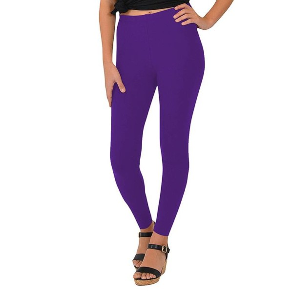 manufacturers Comfort lady leggings
