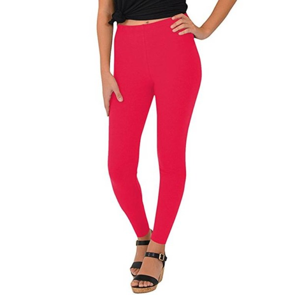Comfort lady leggings wholesale