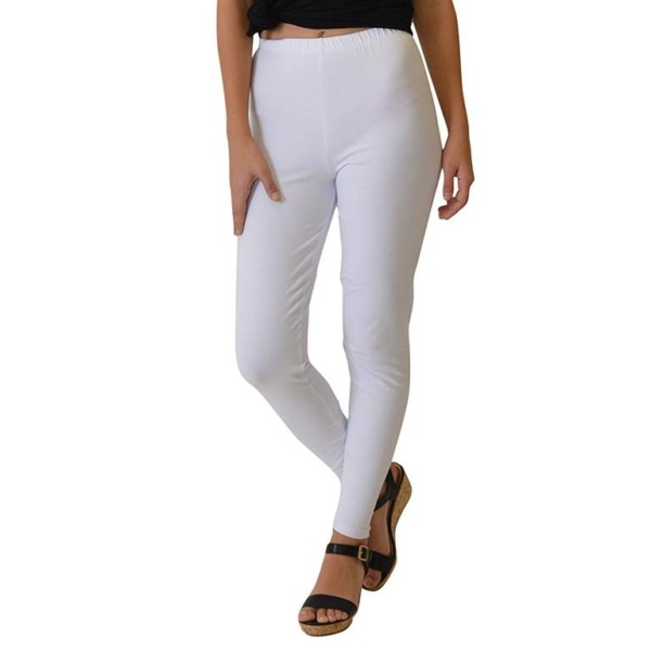 suppliers Comfort lady leggings