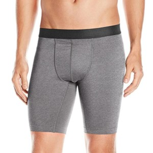 private label Compression Training Shorts For Men