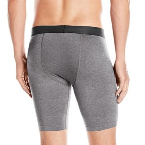 Compression Training Shorts For Men private label