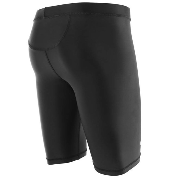 Compression Training Shorts For Men suppliers