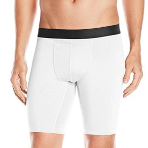suppliers Compression Training Shorts For Men
