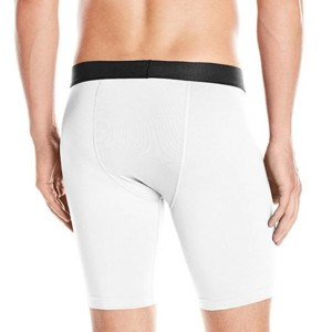 manufacturers Compression Training Shorts For Men