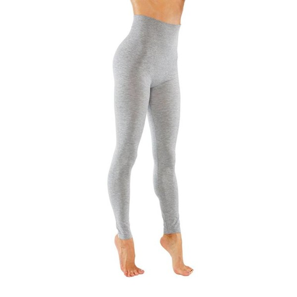 Cotton Grey Leggings manufacturers