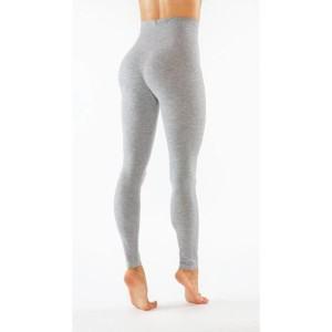 Cotton Grey Leggings suppliers