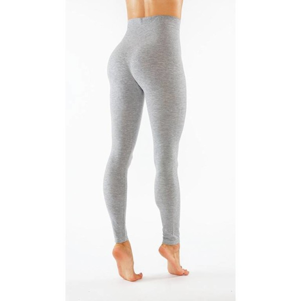 Cotton Grey Leggings suppliers