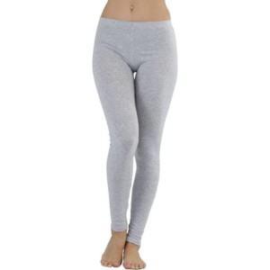 Cotton Grey Leggings distributors